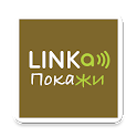 LINKa: покажи (ранее DisTalk) icon