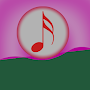 Dolly Parton songs & lyrics. APK icon