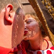 Wedding photographer Maksim Popuriy (pmv1975). Photo of 10.03.2013