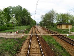 Photo: Chruszczobród