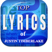 Top Lyric of Justin Timberlake