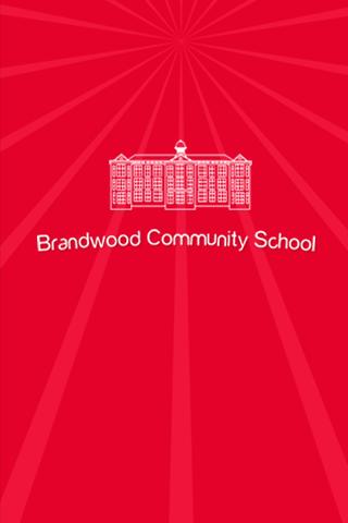 Brandwood Primary School
