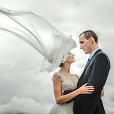 Wedding photographer Oleg Filipchuk (olegfilipchuk). Photo of 29.08.2017