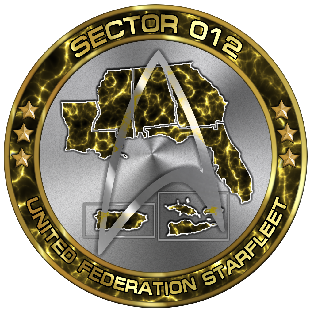 logo sector 014.png