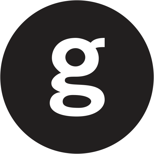 Getty Images - Apps on Google Play