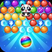 Tải Game Ban bong panda