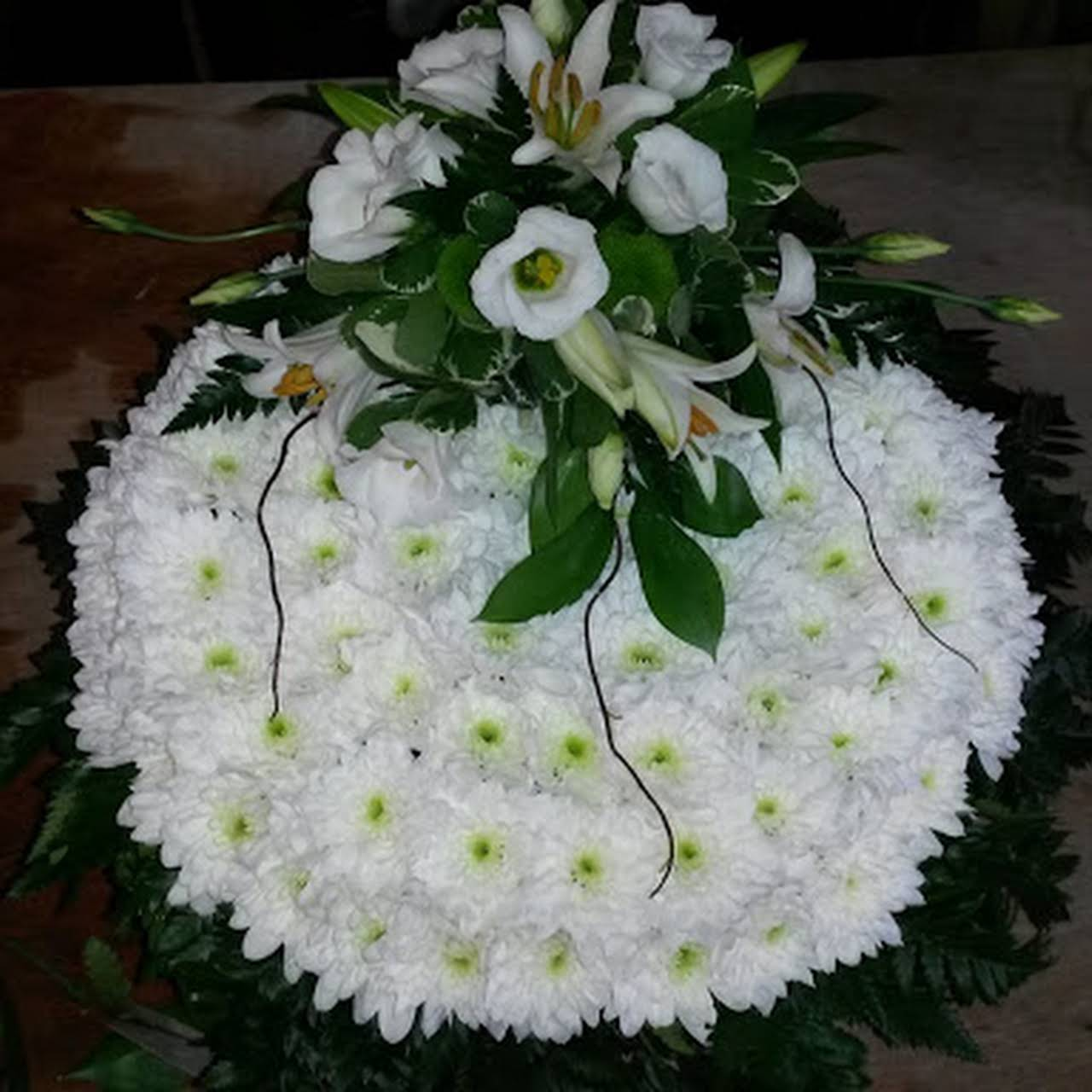 Mias Flower Designs Florist