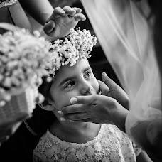 Wedding photographer Leandro Biasco (leandrobiasco). Photo of 03.11.2017