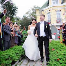 Wedding photographer Anastasiya Ni (aziatka). Photo of 26.02.2014