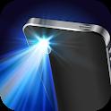 Flashlight - Bright LED Light icon