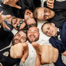 Wedding photographer Marat Bayzhanov (Baizhanovphoto). Photo of 07.09.2017