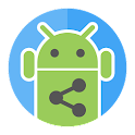 Apk Share: Backup and Restore