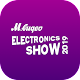 M.Show Download on Windows