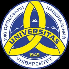 Uzhnu_logo