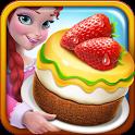 Cake House Mania icon