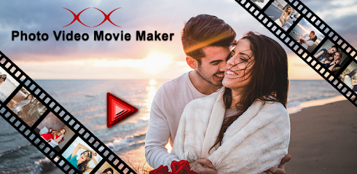 XX Movie Maker : XX Image to Video Maker for PC