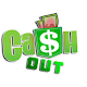 Cashout - Grubhub Instant Pay Download on Windows