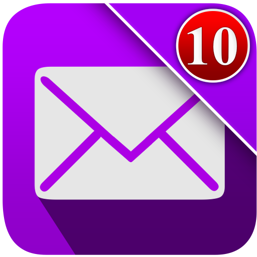 Inbox for YAHOO Mail 2019 file APK for Gaming PC/PS3/PS4 Smart TV