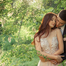 Wedding photographer Aleksandr Ismagilov (Alexismagilov). Photo of 25.05.2016