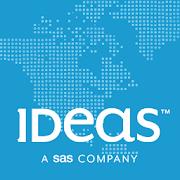 Ideas com Analytics - Market Share Stats & Traffic Ranking