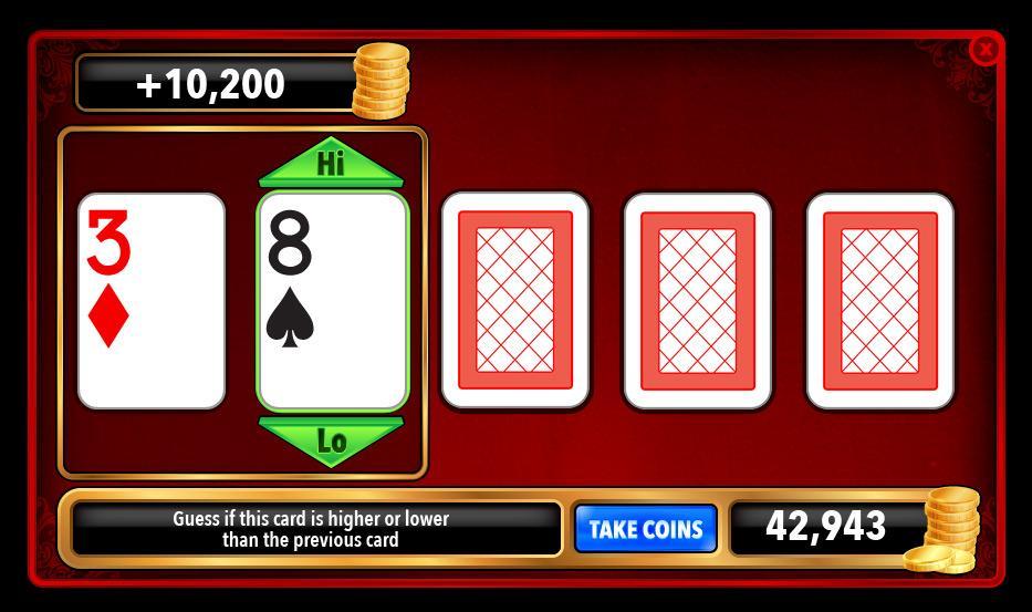 lucky slots casino code