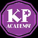 KP Academy icon