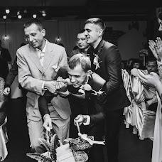 Wedding photographer Mikola Єmelyanov (emelianovphoto). Photo of 25.03.2018