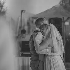 Wedding photographer Franklin Balzan (FranklinBalzan). Photo of 05.06.2016