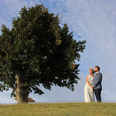 Wedding photographer Stefano Franceschini (franceschini). Photo of 05.04.2018