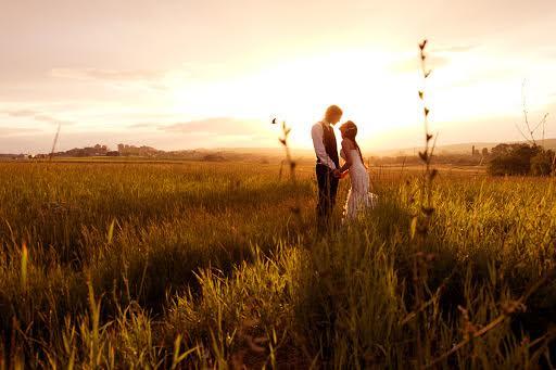Wedding photographer Milan Lazic (wsphotography). Photo of 22.12.2015