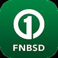 FNB South Dakota