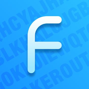 Fantasy Font(2019)-Cool,Free,Stylish