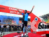 Geruchten over een Belgische terugkeer tot volgende zomer in de koelkast: Diaby trekt naar Primera División