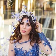 Wedding photographer Ekaterina Bogomolova (YekaterinaFoto). Photo of 22.09.2016