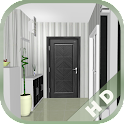 Can You Escape 10 Closed Rooms