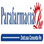Parafarmacia Concetta Re