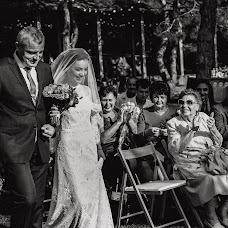 ช่างภาพงานแต่งงาน Sergey Belyy (BelyySergey) ภาพเมื่อ 19.03.2019