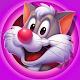Bonbon Blast icon