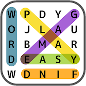 Word Search - Puzzles
