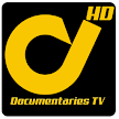 Documentary and cultural TV  APK