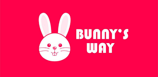 BUNNY WAY for PC