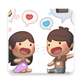 Virtual Boyfriend Girlfriend - Lovely chatbot