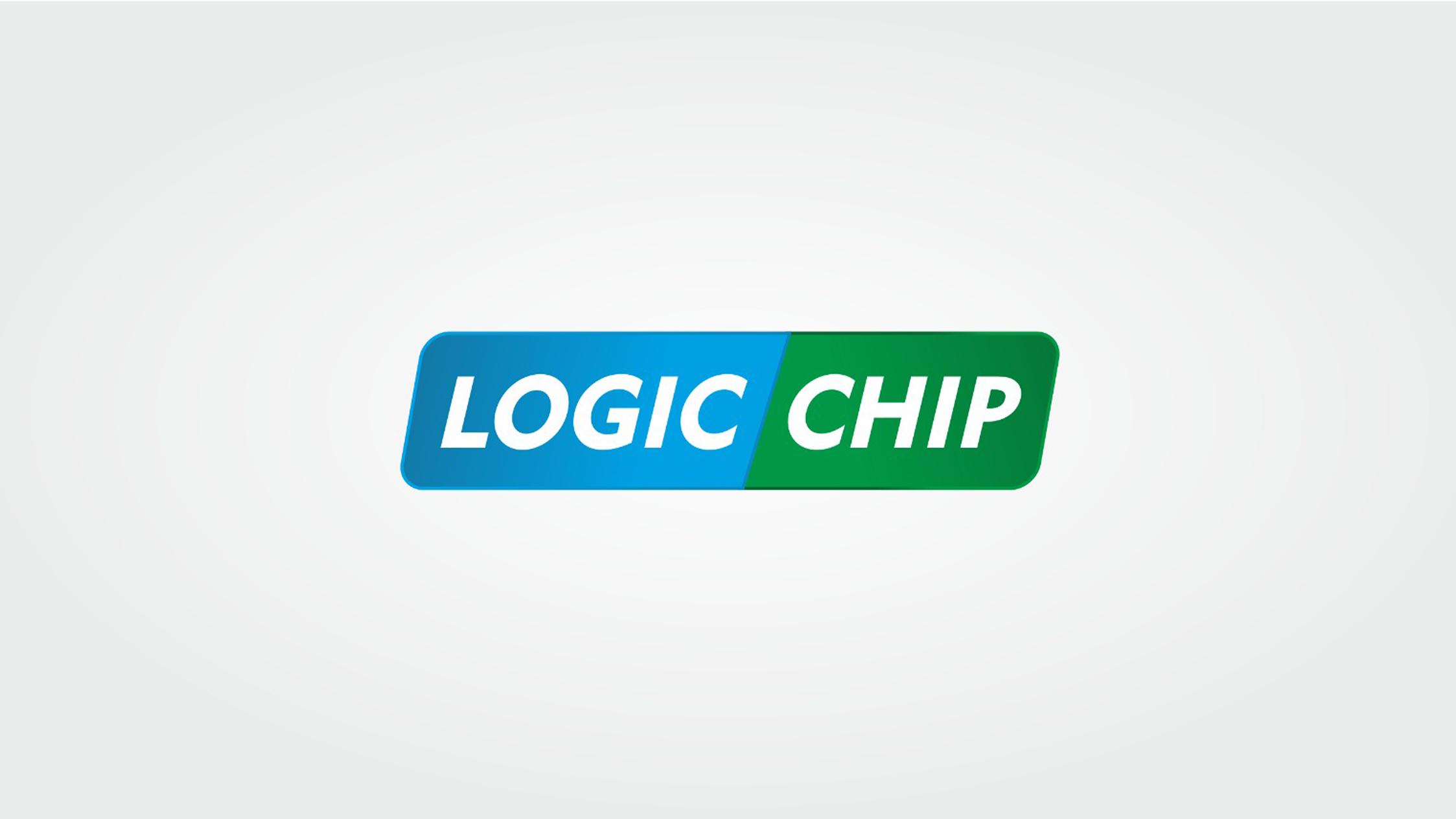 logicchip.com
