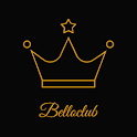 Belloclub icon