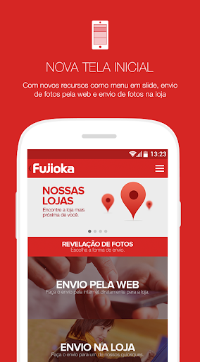 Revela Fácil Apk Download Free for PC, smart TV
