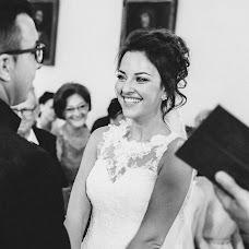 Wedding photographer Maria Belinskaya (maria-bel). Photo of 29.01.2018