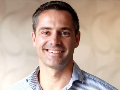 Ben Burger, Managing Executive at SilverBridge.