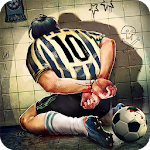 Football Manager Underworld - Bribe, Attack, Steal 4.5.0