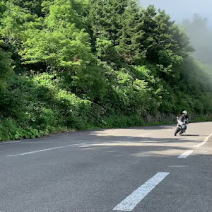 ミラジーノ L700S のカスタム事例画像 おかちゃさんの2019年07月29日21:47の投稿