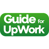 Guide - Upwork Tips and Tricks